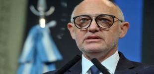 La Argentina denunciará a Gran Bretaña ante la ONU