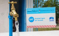 La SAT convoca a licitación para 15 obras en la Capital