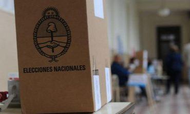 Se va armando el calendario de las elecciones provinciales