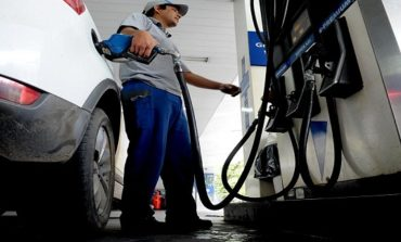 Cómo quedaron los precios con la nueva suba a los combustibles