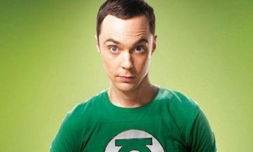 David Saltzberg: el verdadero físico detrás de Sheldon Cooper