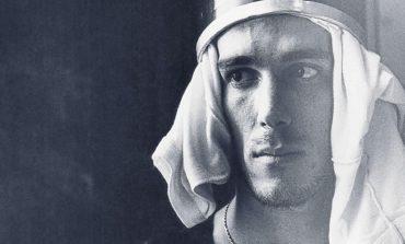 """Reeditan el vinilo del """"Artaud"""" de Spinetta: la historia detrás de un disco clave en el rock argentino"""