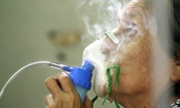 El 6% de los argentinos padece asma