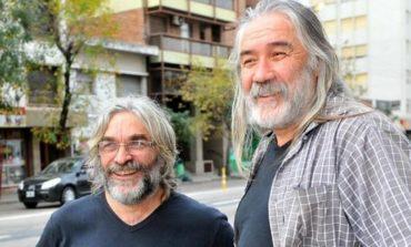 30 años del duo Coplanacu