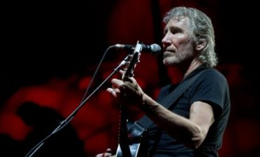 Roger Waters: Yo no soy Pink Floyd