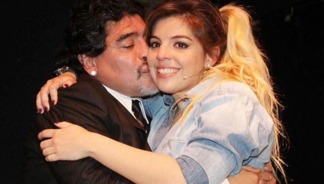 Y Diego?