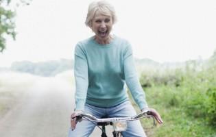 El estilo de vida, cada vez más ligado a la salud del cerebro