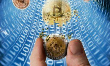Bitcoin y su potencial camino