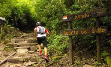 """Opciones de paseo y deporte en  """"El sendero del funicular"""""""