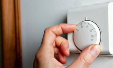 7 consejos para sacar la humedad de tu casa