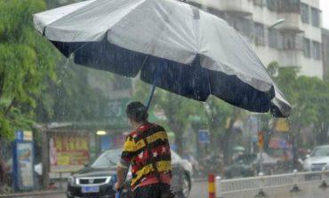 Elaboran algoritmo para pronosticar lluvias 30 días antes
