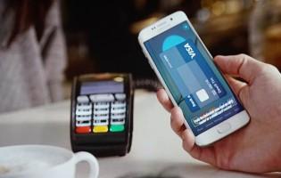 Por qué se puede popularizar el pago móvil