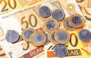 Con el dolar a 4 reales, ya es muy difícil venderle a Brasil