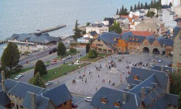 Una estudiante murió durante su viaje de egresados en Bariloche