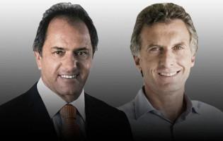 Candidatos reinician sus campañas