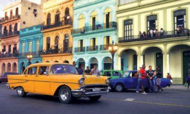Son y rumba en La Habana