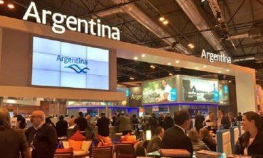 Aerolíneas incentivará el turismo internacional en Tucumán