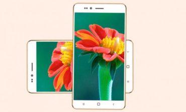 Lanzaron el smartphone más barato del mundo, y es todavía más barato: 3,66 dólares