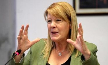 El massismo insiste con Stolbizer para la Corte Suprema