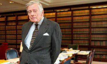 Pago a los holdouts: Griesa prohibió embargos contra la Argentina