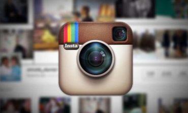 Instagram cambia cómo te muestra fotos y videos: ya no será por orden cronológico