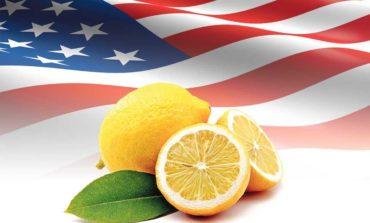Plantearán a Obama la traba al limón tucumano