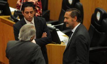 La Justicia Federal le imputa tres delitos a Emiliano Vargas Aignasse
