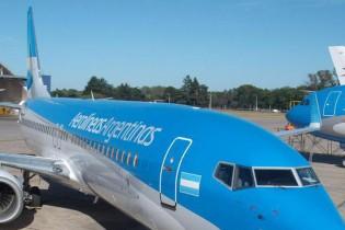 Tucumán recibe a cientos de operadores turísticos de todo el país