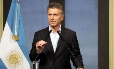 Panamá Papers: imputaron a Macri por no declarar la sociedad offshore