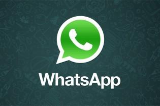 En una ciudad de la India, armar un grupo de WhatsApp requiere autorización del Estado