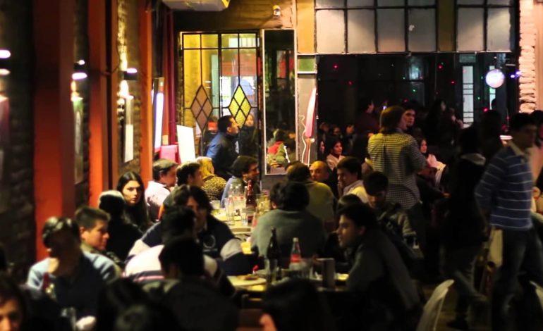 Tucuman pisa fuerte en espacios alternativos y populares a la hora de salir de noche