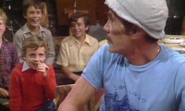 La genial entrevista a Don Ramón en 1982 que ahora se volvió viral