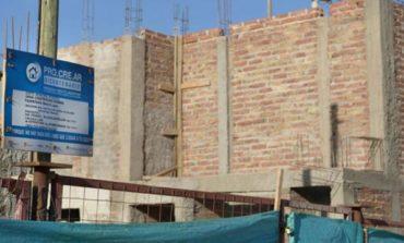 El Diario de Tucuman | Cerca de la casa propia: 921 familias tucumanas podrán acceder al Procrear