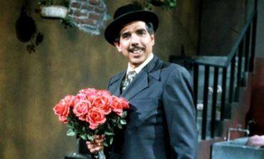 """Las redes """"matan"""" al """"Profesor Jirafales"""": cómo está la salud del actor de El Chavo del 8"""