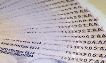 Cumplidores deberán pedir a la Afip la devolución de Ganancias y Bienes Personales