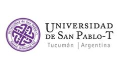 Universidad San Pablo-T