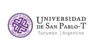 logo-USPT