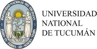 unt-logo