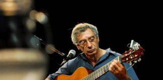 Juan-Falu-Cortalezzi