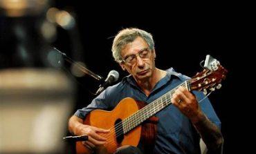 Juan Falu presenta Cantata Fraterna en el marco del Septiembre Musical