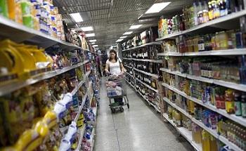 Según el INDEC los alimentos subieron más de un 88 %