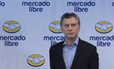 Mauricio Macri estalló contra sus funcionarios, pero pidió no confrontar con la Corte