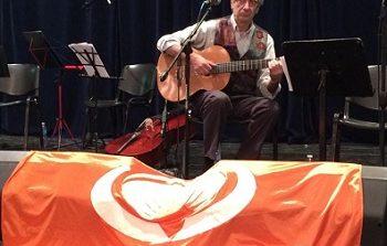 Septiembre Musical | Caja Popular de Ahorros y un aporte a la cultura