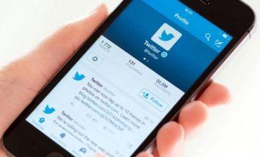 Cambió histórico: desde el 19 de septiembre podrás tuitear con más de 140 caracteres