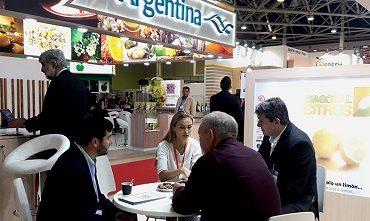 El Diario de Tucuman | Rusia se consolida como el 2° mercado para el limón tucumano