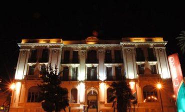 Empleados del Casino de Tucuman son titularizados