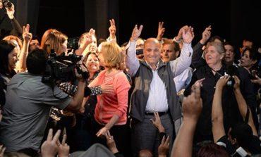 Cacho Cortalezzi | Dia de la Lealtad