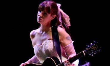 NUEVO  CD|Fabiana Cantilo y su Superamor