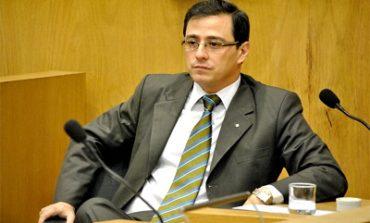 El Diario de Tucuman   Ignacio Golobisky es el nuevo director de Canal 10