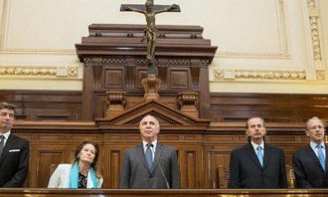 La Corte dio otro aumento y los sueldos se incrementaron un 41,68% en el año